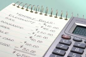 gain control of your finances today