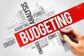 top budgeting apps 2020